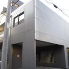 サンフォーレスト 建物画像1