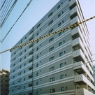 スタジオスクエア大須 建物画像1