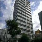 ヴァリエ東別院 建物画像1