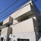 エコロルーム富岡 建物画像1