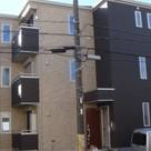 シスター BC 建物画像1