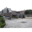 ファミールヒルズ港南台弐番館 建物画像1