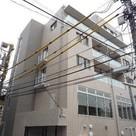 カルム 1 建物画像1