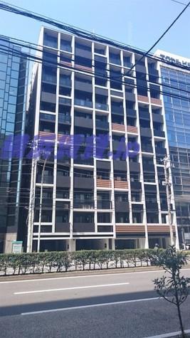 ZOOM横浜 建物画像1