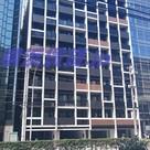 ZOOM横浜 Building Image1