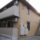 M.Oハイツ31 建物画像1