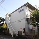 ハイツEIFUKU 建物画像1