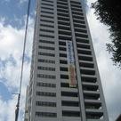 メゾン・ド・ヴィレ大阪城公園前 建物画像1