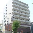サンセリテ至誠会松崎町 建物画像1
