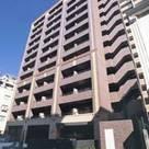 willDo新大阪 建物画像1
