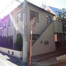 ハウス内藤町 建物画像1