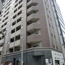 レジディア江戸堀 建物画像1