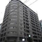 レジディア心斎橋ウエスト 建物画像1