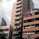 プライムアーバン玉造 建物画像1