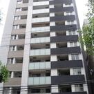 プライムアーバン堺筋本町 建物画像1