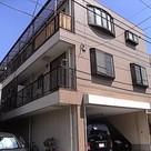 第2斉藤マンション 建物画像1