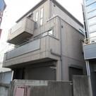 K邸準貸家 建物画像1
