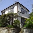 奥村アパート 建物画像1
