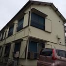 たちばなハウス 建物画像1