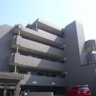 エスペラント,ハイツ・1 建物画像1