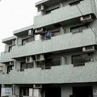 メゾン・ド・ヴェルジェ 建物画像1