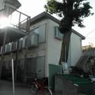 アバンダントナカ ブルー棟 建物画像1