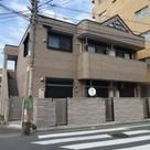 インペリアルコート 建物画像1