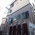 インベスト大井町Ⅵ 建物画像1