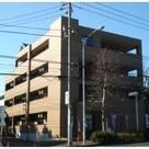 Do・Ya・レネット 建物画像1