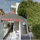 オーチャードコート丸子通2丁目Ⅲ 建物画像1