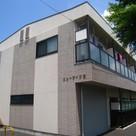 旭ヶ丘ニューライフⅢ 建物画像1