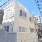サンステージ目黒本町 建物画像1