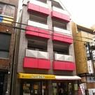 中村ビル 建物画像1