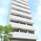 ラフィスタ横浜阪東橋Ⅱ Building Image1
