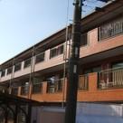 ピアライフ久地 建物画像1