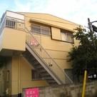 佐藤コーポ 建物画像1