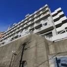 サンピア杉田 建物画像1