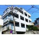 二俣川YSマンション 建物画像1