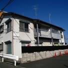 グリーンハイツ田中 建物画像1