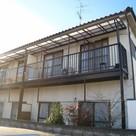 グレース田中 建物画像1