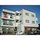 加賀見ビル 建物画像1
