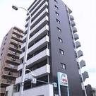 プロシード瑞穂 建物画像1