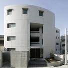 プロシード穂波町 建物画像1