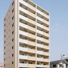 プロシード吹上 建物画像1
