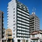 プロシード金山 建物画像1