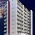 ビバリーホームズ横浜南太田 建物画像1