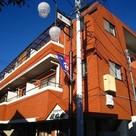 ファサード鷹の台 Building Image1