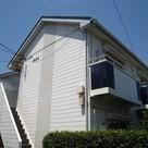 エートス貫井 建物画像1