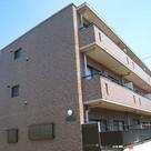 エトワール前原 建物画像1