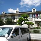 ル・シュクル 建物画像1